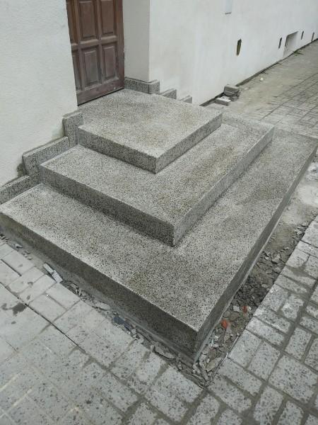 lane-schody-lastryko-cz2