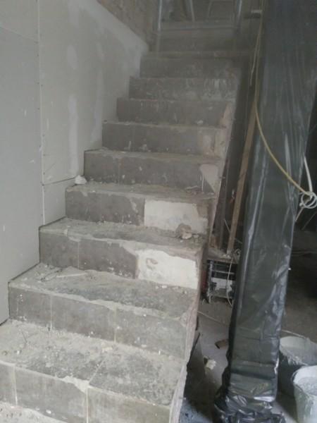 nowe-lane-schody-lastryko
