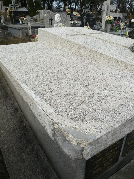 renowacja-grobowca-lastryko