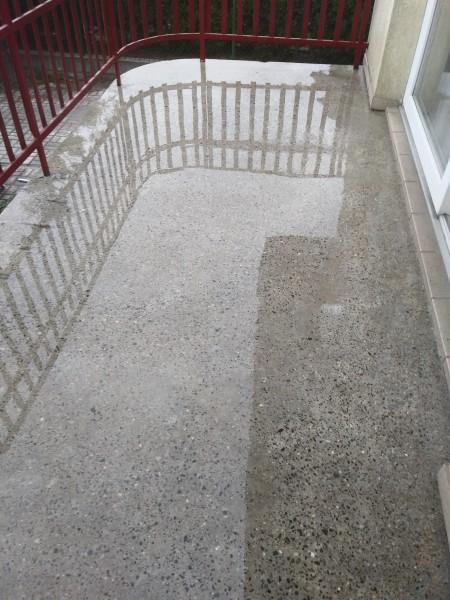 renowacja-polerowany-beton-2